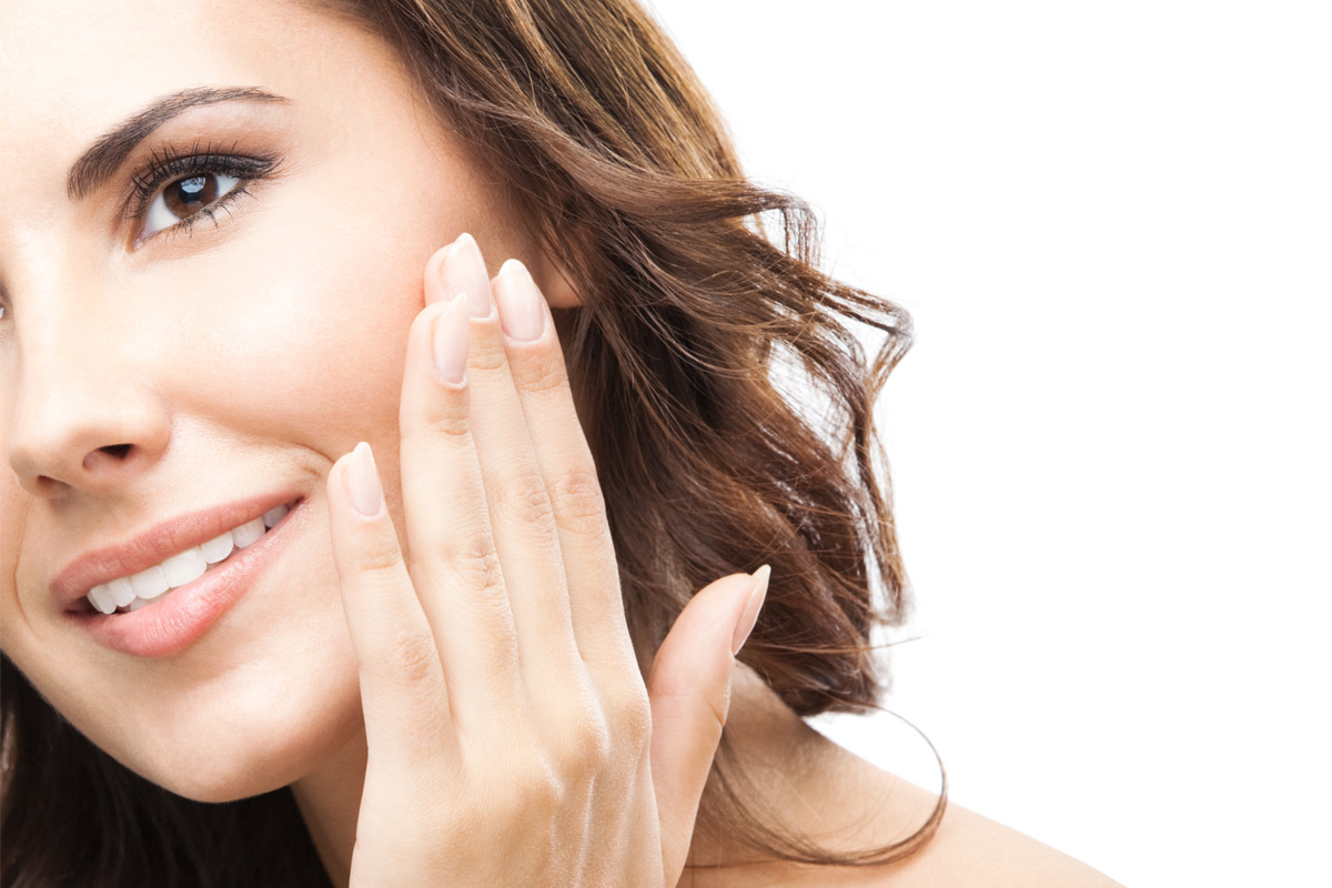Best skin clinics in Vile Parle