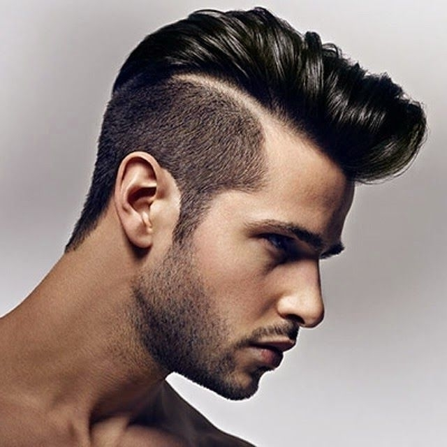Best hairdressers in Vile Parle