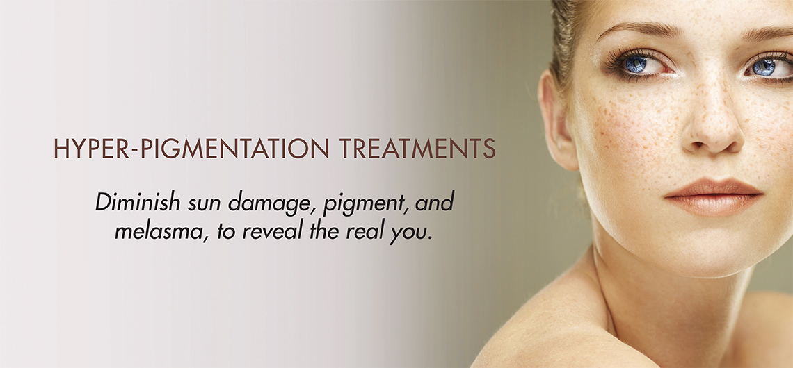 Skin treatments in Vile Parle