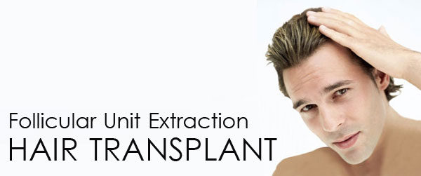 HAIR TRANSPLANT DOCTORS IN VILE PARLE