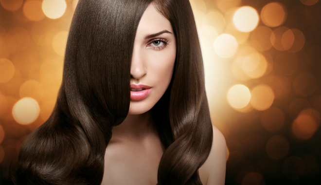 Keratin treatment in Vile Parle
